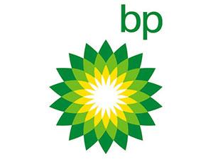 BP-Singapore