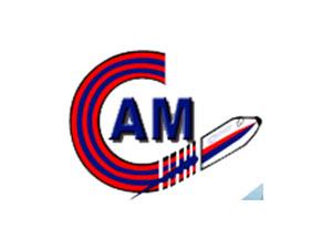 Conco-Aero-Maintenance
