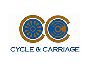 Cycle-&-Carriage