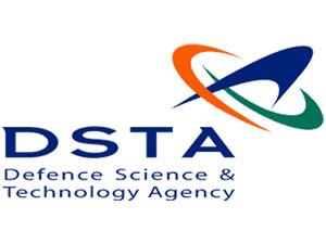 DSTA-Singapore