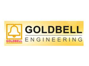 Goldbell-Engineering