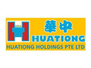 Hua-Tiong