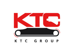 KTC-Construction