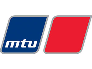 MTU-Asia