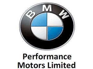 Performance-Motors