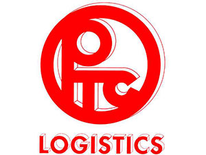 Poh-Tiong-Choon-Logistics-Ltd