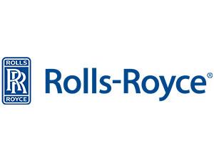 Rolls-Royce-Singapore