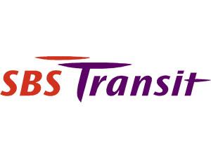 SBS-Transit-Ltd