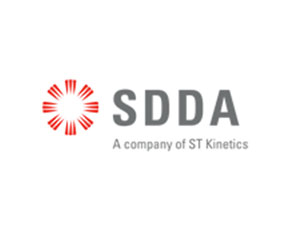 SDDA-Pte-Ltd