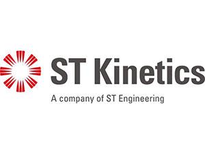 ST-Kinetics-Ltd
