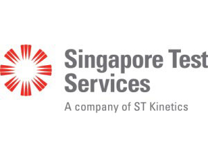 Singapore-Test-Services