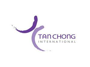Tan-Chong-International-Ltd