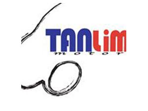 Tan-Lim-Motor