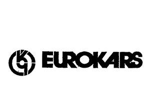 Trans-Eurokars-Group