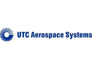 UTC-Aerospace-System
