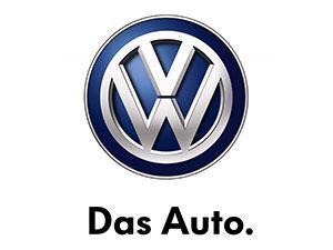 VW-Group-Singapore