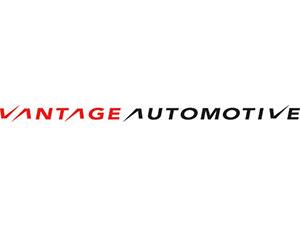 Vantage-Automotive