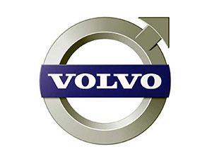 Volvo-Singapore