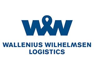 Wallenius-Wilhelmsen-Logistics