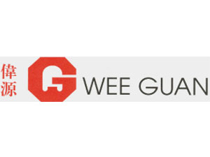 Wee-Guan-Construction