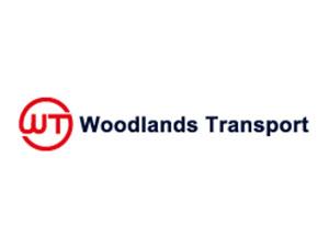 Woodlands-Transport-Ltd